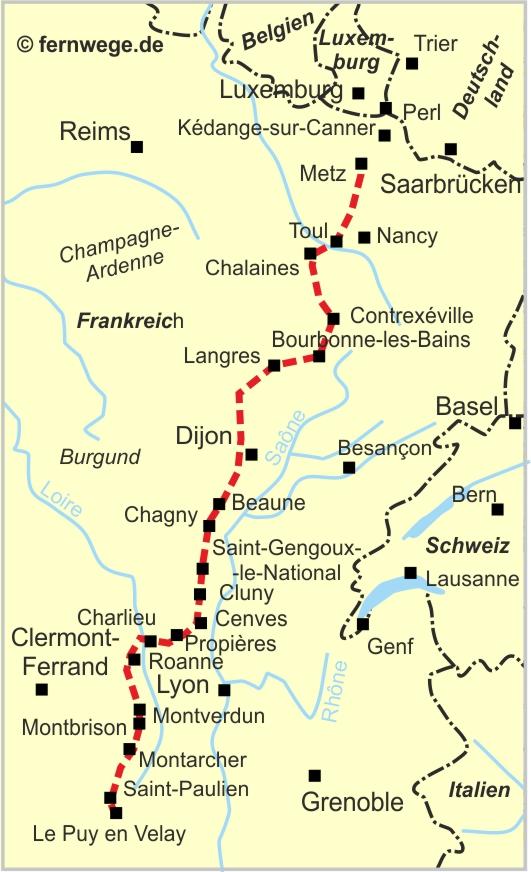 Karte_Trier_Le_Puy_Uebersichtsskizze